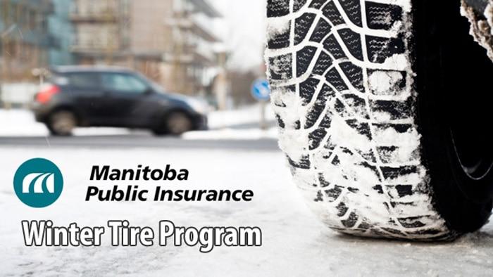 MPI Winter Tire Program